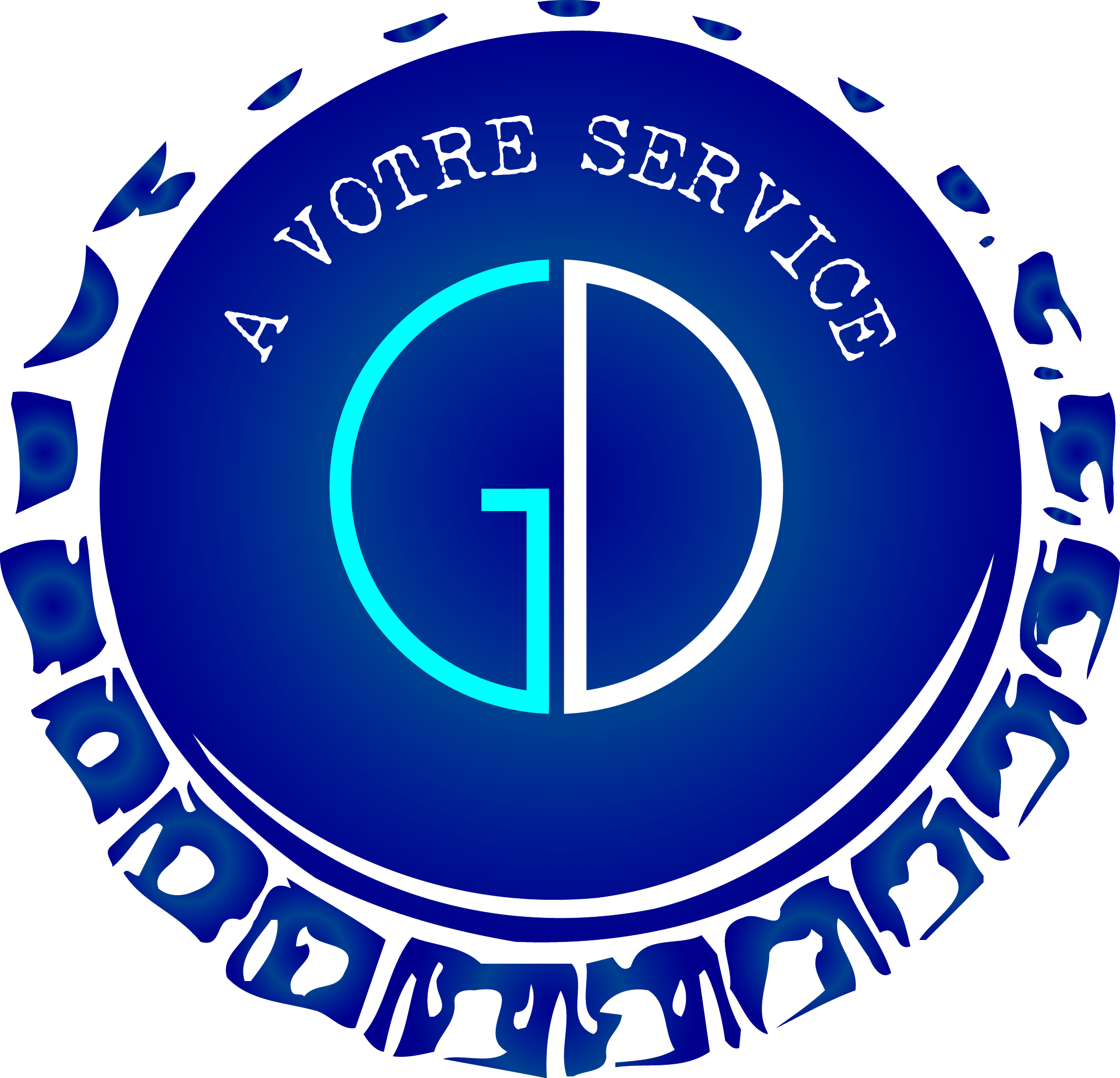GD Services