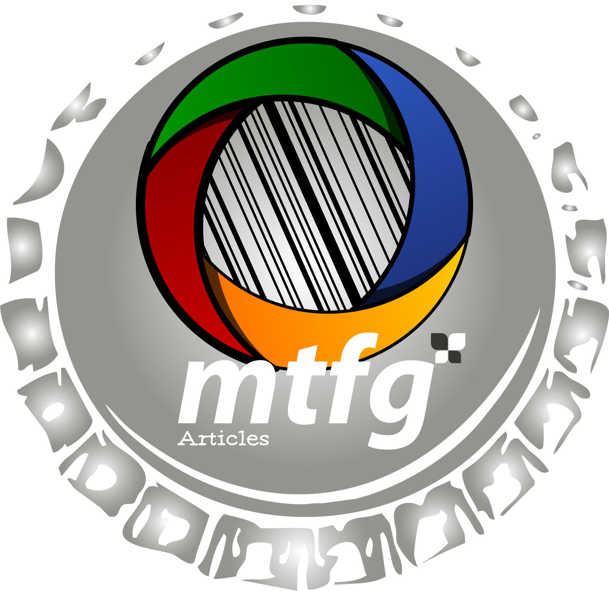 MTFG Articles