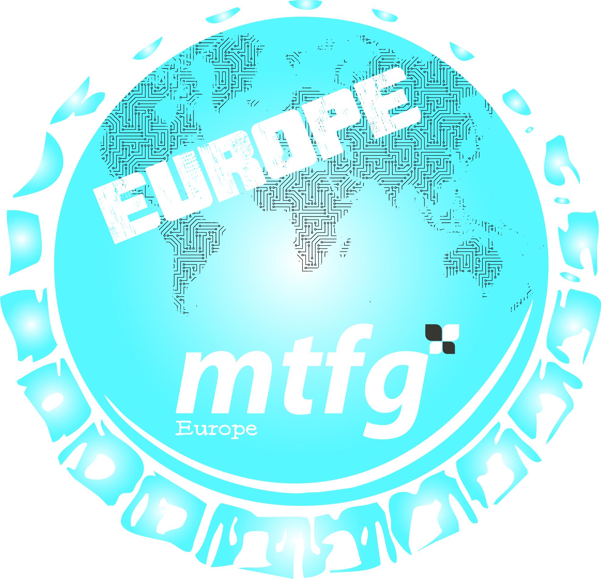 MTFG Europe