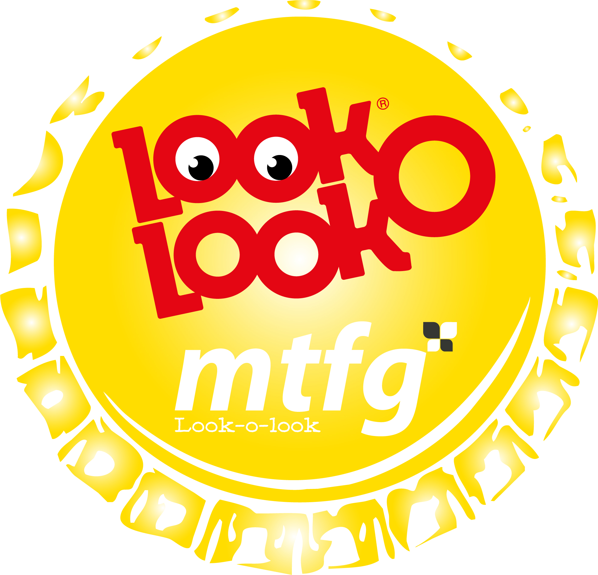MTFG Look-o-look