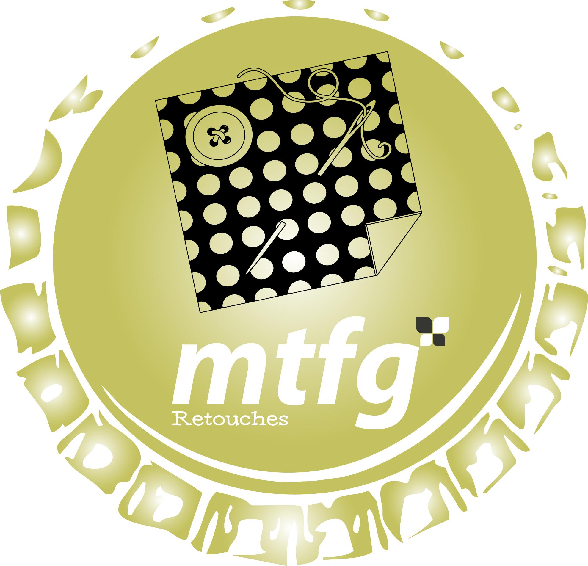 MTFG Retouches